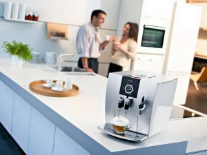 Ремонт кофеварок и кофемашин в Могилеве
