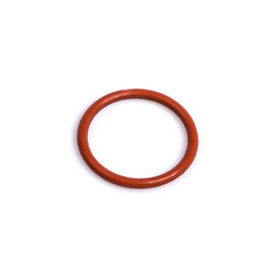 Уплотнительное кольцо DeLonghi